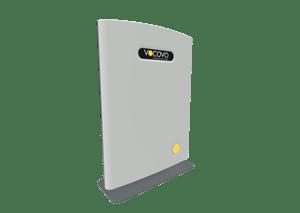 VCV-internal.2-1024x728