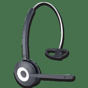 headset-1v2